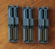 SIEMENS SIMATIC S7-1500 CPU 1512C-1