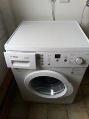 Waschmaschine Bosch WAE28364 Maxx 6