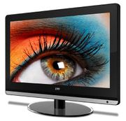 ITT LED Fernseher 19-5000 47