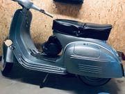 Vespa Sprint 150 VLB