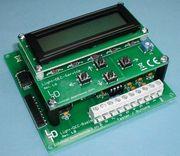Littfinski LDT Light-DEC-Basis-F Basis-Modul Light-DEC -
