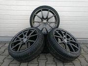 V1 Wheels Alufelgen 18 19