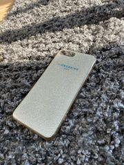 Handyhülle Liebeskind Berlin IPhone 8