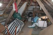 Wohnungsauflösung Haushaltsauflösung Gebäudeentrümpelung