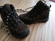 Jack Wolfskin Schuhe Größe 35