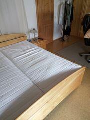 RWM-Wasserbett Doppelbett 180 x 200