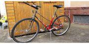 28 Zoll Fahrrad
