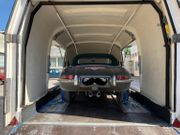 Fahrzeugüberführung Fahrzeuglogistik Auto Eiltransport Europaweit