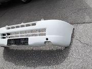 Stoßstange für Wohnmobil Dettleffs Clobetrotter