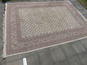 Orientalischer Teppich Maße 3 50m