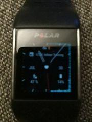 Polar M600 Smartwatch Fitnesstracker