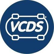 VCDS VW AUDI SKODA SEAT