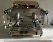 Kaffeemaschine Faema E61 Legend S2