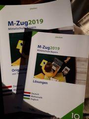 M-zug 2019 Pauker Original Prüfungen