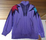 Damen Ski-Anzug Gr 40