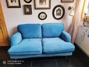 Sofa Stocksund