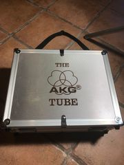 AKG The Tube - high-end tube