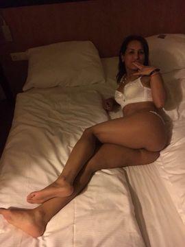 Sie sucht Ihn (Erotik) - Escort girl Besuchbar Hausbesuche