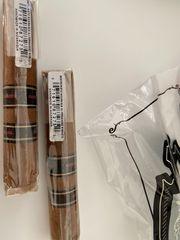 2x Zigarren Handmade in Nicaragua