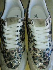 Np 99 Euro NeueDamen Sneaker