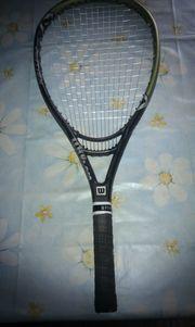 Wilson Tennisschläger HYPER Hammer 2
