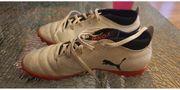 Jungen Fussball Fußball Schuhe 37