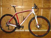 Specialized Stumpjumper Expert Carbon 29er