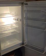 Einbaukühlschrank von Miele K511 i-2