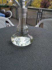 shisha Wasserpfeife