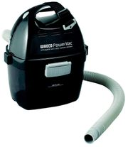 Dometic PowerVac PV 100 Nass-Trockensauger