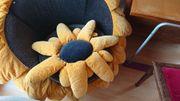 Bretz Wackel Sonnenblume