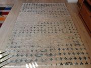 Teppich von ESPRIT 1 60
