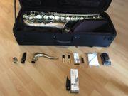 Tenor Saxophon Thomann MK IV