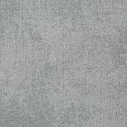 740m2 Konkret Look Graue Teppichfliesen