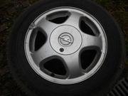 1 Opel Alufelge 6Jx15H2 ET