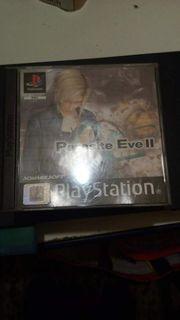 PSP play Stadion 2
