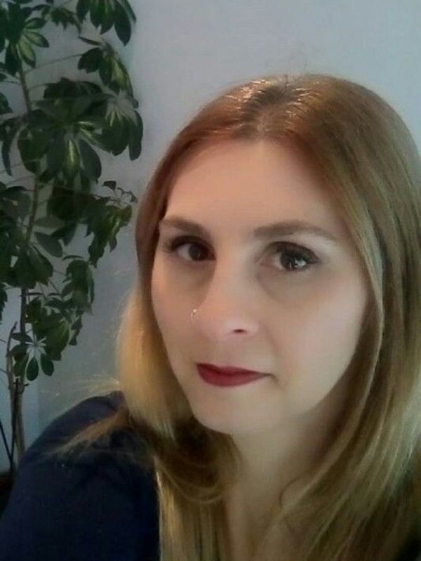 Online Spanischunterricht