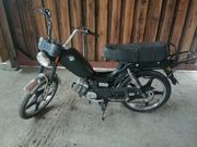 Puch blackspeed