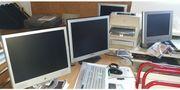 Monitore Drucker Kopierer