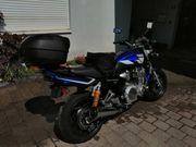 Yamaha RP02 XJR1300