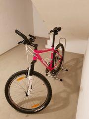 Fahrrad merida 26 zoll