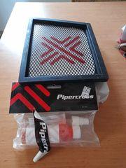 Pipercross Luftfilter Reiniger