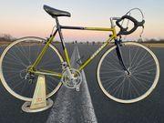 Italienisches Legnano Vega Rennrad