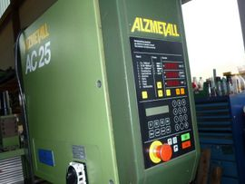 Ständerbohrmaschine Alzmetall AC 25: Kleinanzeigen aus Gottmadingen Bietingen Gzg - Rubrik Geräte, Maschinen