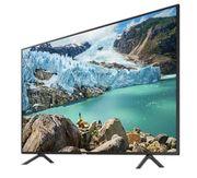 Fernseher Samsung RU7170