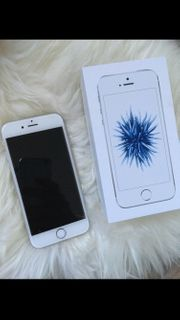 iPhone 6s 32 gb WIE