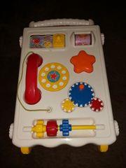 Kleinkindspielsachen