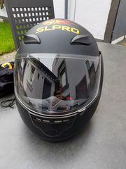Motorrad helm slpro