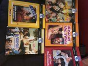 Erotic Dvds original von Herzog