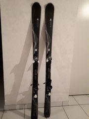 Ski ATOMIC 154cm